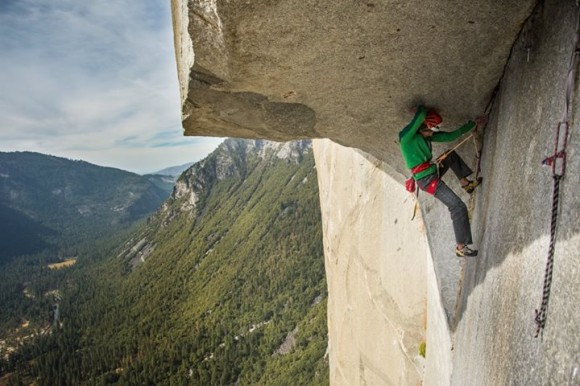 Jorg Verhoeven no Great Roof