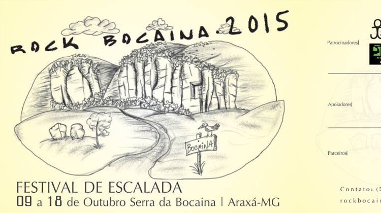 bocaina_featured